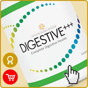 Digestive+++ - 소화