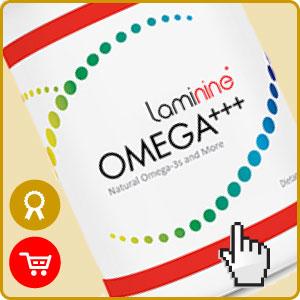 Omega+++ - 고통